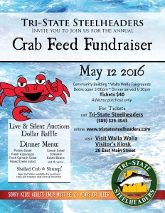 CrabFeed2016 for web
